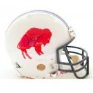 O.J. Simpson, Buffalo Bills Official Riddell Pro Line Autographed Authentic Full Size... by
