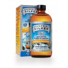 Colloidial Silver Immune Support Supplement 16 Ounces by Sovereign Silver