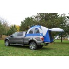 Sportz Truck Tent III for Compact Short Bed Trucks (for Jeep Camanche Model)
