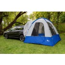 Napier Sportz Dome-To-Go Hatchback Tent