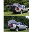 "Sportz III Full Size Truck Tent (For Chevy Avalanche Trucks with 5' 7"" Bed Length)"