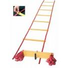 Economy Agility Ladder (Set of 2)