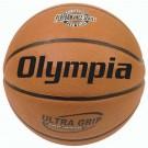 Ultra Grip Basketball (Size 6)