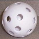 Baseball Size Safe-T-Balls - 1 Dozen