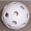 Softball Size Safe-T-Balls - 1 Dozen