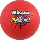 "Mikasa P1000 10"" Playground Balls - Set of 2"