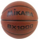 Mikasa BX1010 Intermediate Basketball