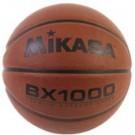 Mikasa BX1010 Intermediate Basketball