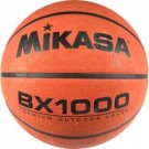Mikasa BX1000 Official Basketball