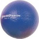 """6 1/4"""" Rhino Skin Foam Playground Ball (Set of 3)"""