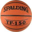 Spalding TF-150 Youth Size Basketball