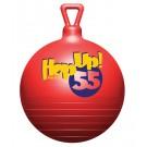 """22"""" Hop Up 55 Hop / Jump Ball"""