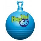 """24"""" Hop Up 66 Hop / Jump Ball"""