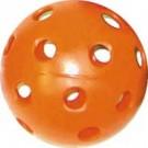 """9"""" Orange Fun Ball® Baseballs - Case of 200"""