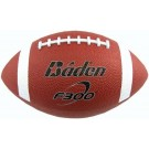 Intermediate Rubber Football from Baden (Set of 4)