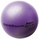 "10"" Super Special Foam Ball from Rhino Skin (Set of 2)"