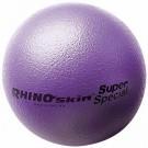 "10"" Super Special Foam Ball from Rhino Skin (Set of 2)"