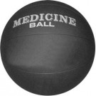 6 Kilo ( 12 - 13 lbs. ) Rubber Medicine Ball