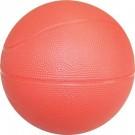 "High Density 7"" Foam Basketball"
