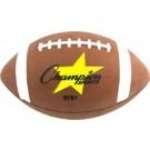 Champion Sports Junior Rubber Football