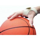 Senior Size Dribble Glove (Set of 2)