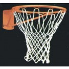 Super Basketball Goal and Net