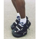 Basketball Jump Soles - X-Large (Sizes 15+)