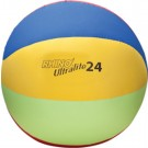 "24"" Rhino Ultralite Cage Ball"