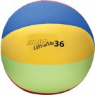 "36"" Rhino Ultralite Cage Ball"