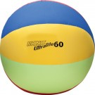 "60"" Rhino Ultralite Cage Ball"