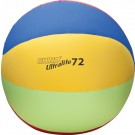 "72"" Rhino® Ultra Lite Cage Ball Cover"
