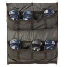 Helmet Caddy (Set of 3)