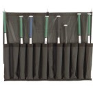 Bat Caddy (Set of 3)