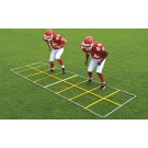 Speed Demon Agility Training Aid