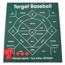 Baseball Bean Bag Game