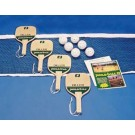 Pickle-Ball® Diller Junior Set