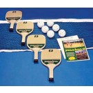 Pickle-Ball® Senior Master Set
