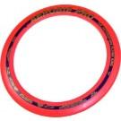 """10"""" Aerobie Flying Rings / Discs (SET OF 6)"""