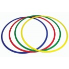 "26.5"" Flat Hoop (Set of 12)"