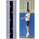 Velcro® Jump and Reach Board