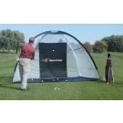 All-Play™ Sports Golf Net
