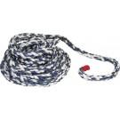50' Sof' Tug™  Tug-of-War Rope
