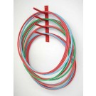Hoop Wall Storage (Set of 2)