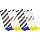 "Box-A-43"" Hockey Sticks (24 Pack)"