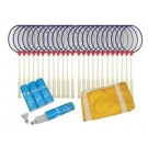 Badminton Recreational Set by
