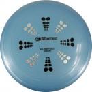 All Purpose Wham-O Frisbees - Set Of 3