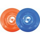90 Gram Frisbee Classic Flying Discs (SET OF 6)