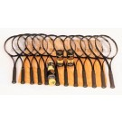 Junior Size Tennis Class Kit