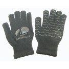 Soccer Player Gloves (Small) - 1 Pair by