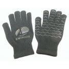 Soccer Player Gloves (Set of 6 Pairs) by